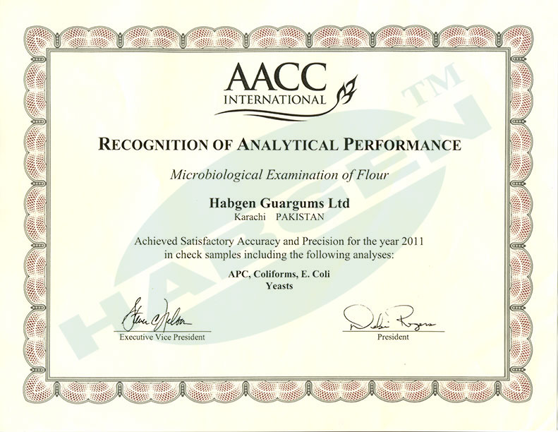 E-AACC-Recognition-of-Analytical-Performance-2011