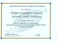 A-Supplier-Assessments-for-Food-Excellence-2010-(GMA-SAFE)