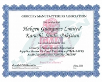 B-Supplier-Audits-for-Food-Excellence-2008-(GMA-SAFE)